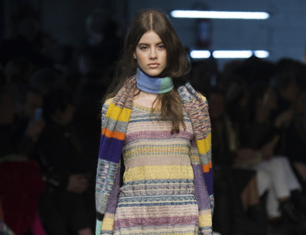 Missoni_FW16_Look27-PW