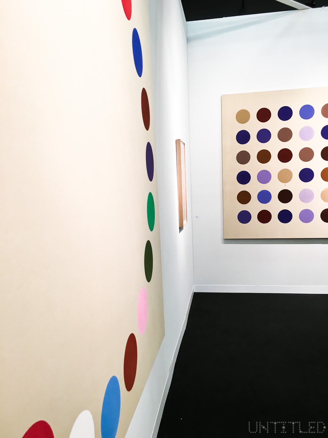 The Armory Show 2016 Highlights - The Untitled Magazine -32