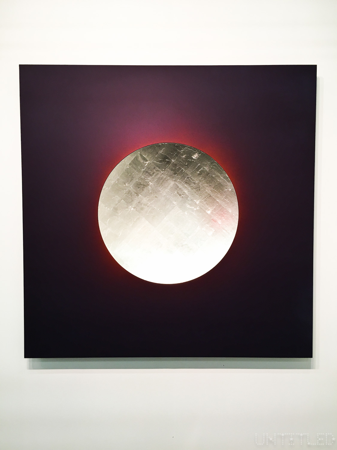 The Armory Show 2016 Highlights - The Untitled Magazine -38