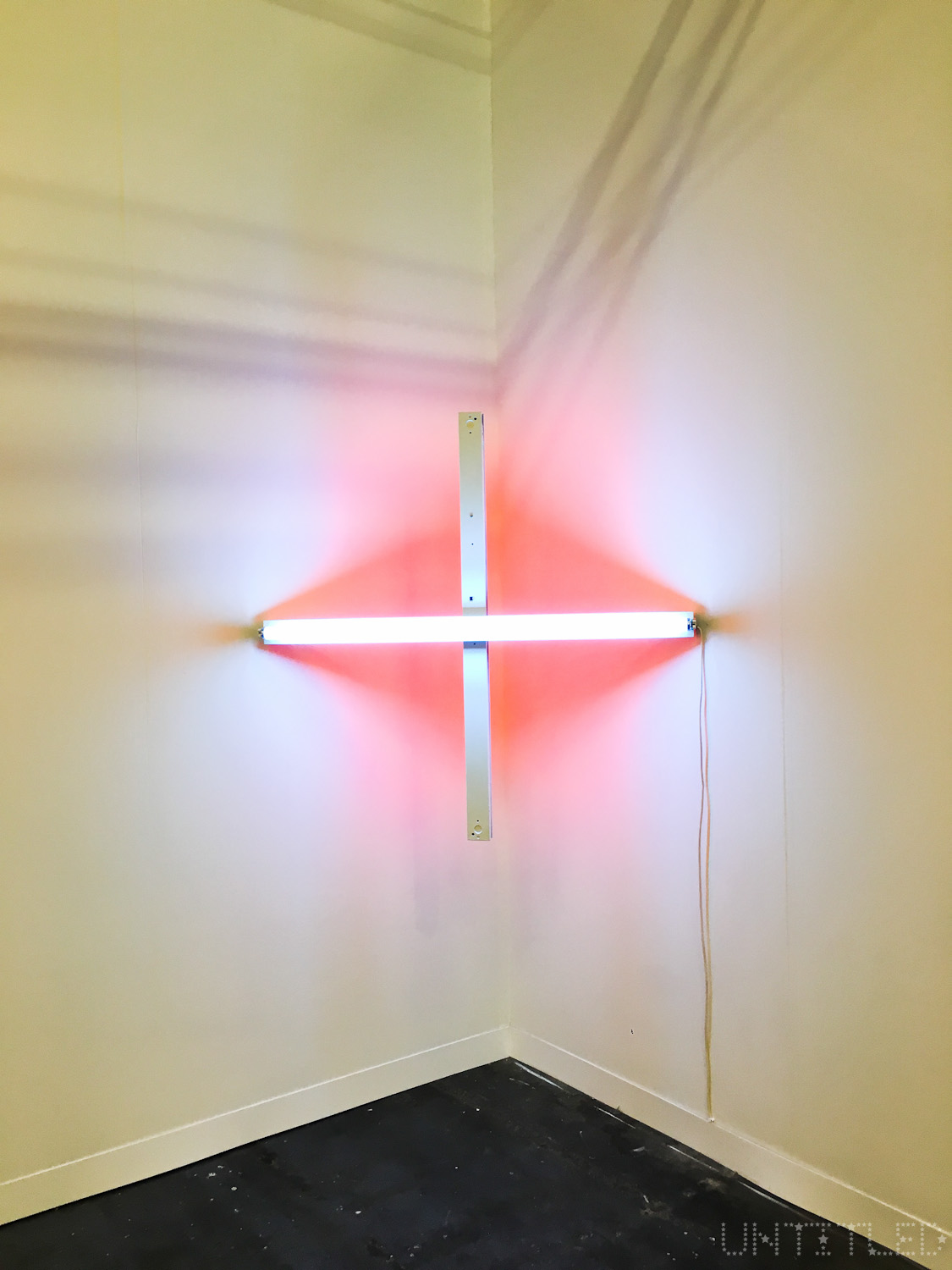 The Armory Show 2016 Highlights - The Untitled Magazine -44