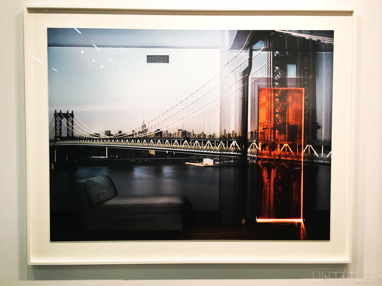 The Armory Show 2016 Highlights - The Untitled Magazine -6