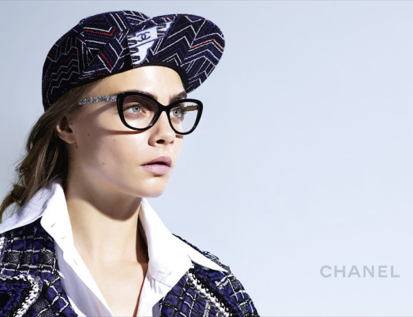 cara-delevingne-by-karl-lagerfeld-for-chanel-eyewear-spring-2016-4