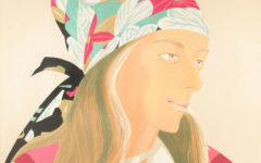 AlexKatz_Anne_1973_preview