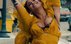 BEYONCE-LEMONADE-PW