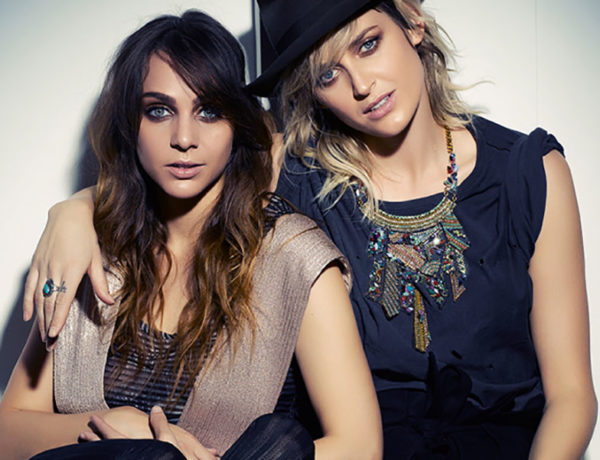 Dead Sara - Indira Cesarine - The Untitled Magazine_preview