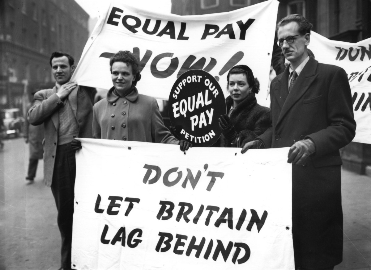 Equal-pay-GettyImages-3307928
