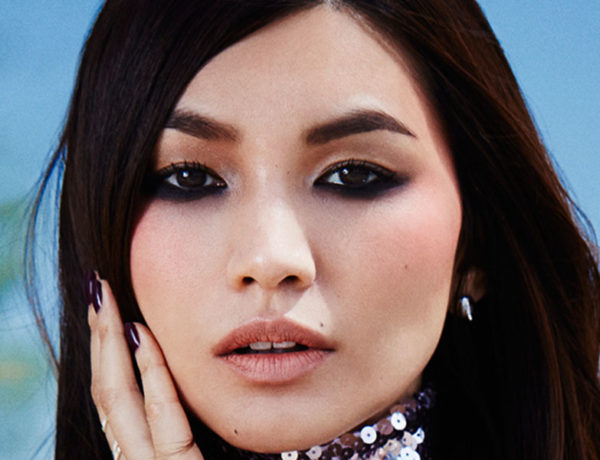Gemma Chan - Rachell Smith - The Untitled Magazine_preview