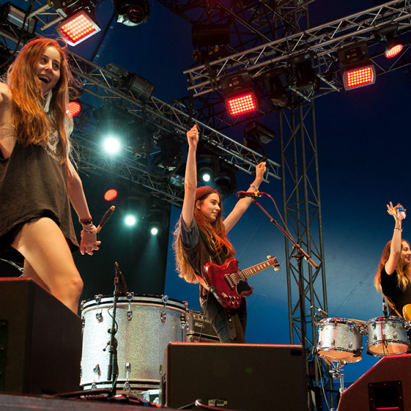 Haim_Way_Out_West_2013
