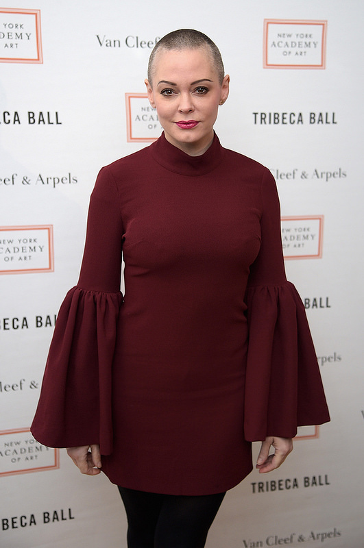 actress-rose-mcgowan-attends-new-york-gettyimages