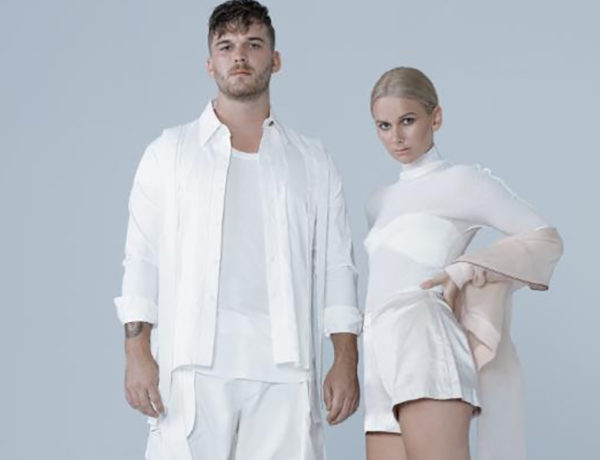 broods-PW