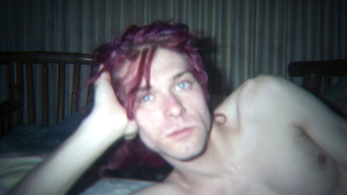 cobain-red-hair-xlarge