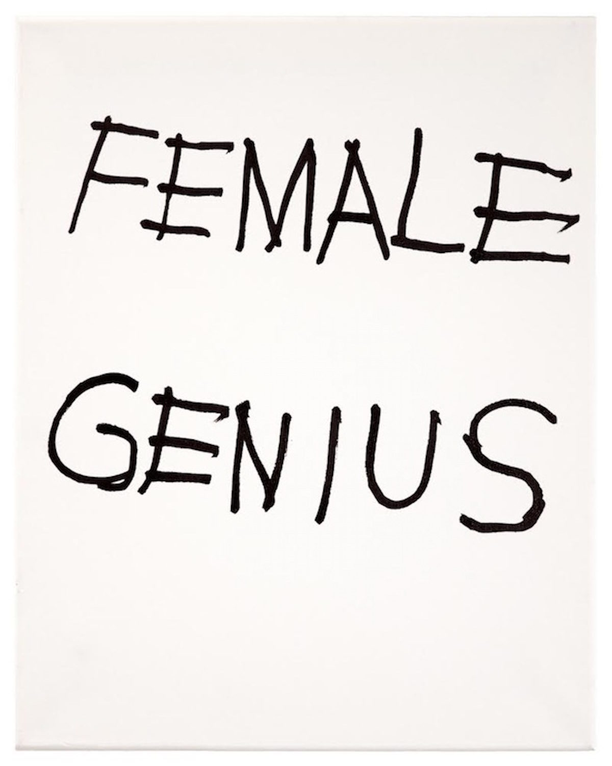 jim-joe-female-genius