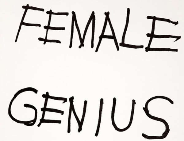 jim-joe-female-genius-PW