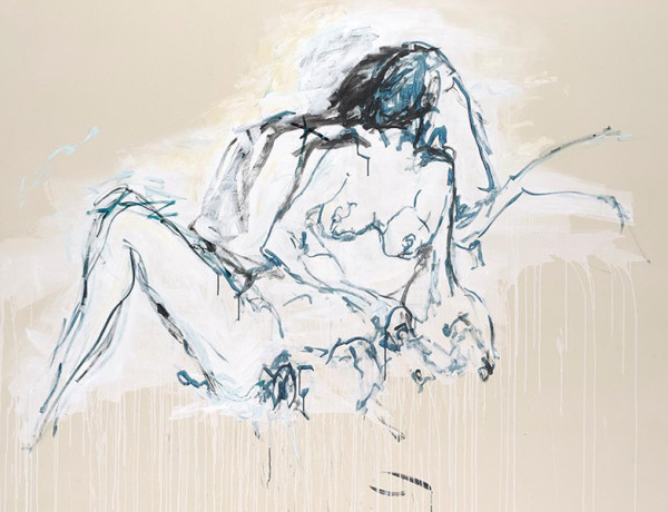 tracey-emin-PW