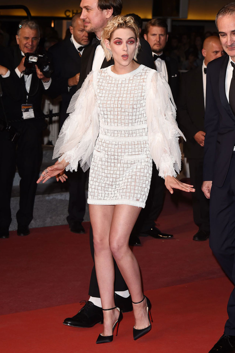 Cannes_KristenStewart