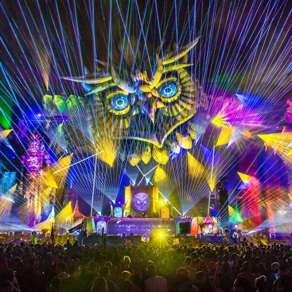 ElectricDaisy_preview