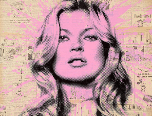 KateMoss_MrBrainwash_preview