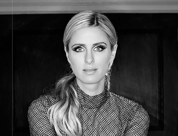 Nicky Hilton - Indira Cesarine - The Untitled Magazine_preview