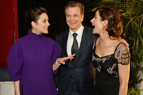 colin-livia-firth-marion-cotillard-annabel-cannes-16may16-getty_b_600x400