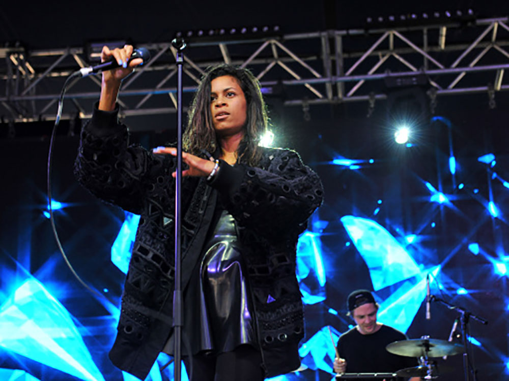 AlunaGeorge_Getty2