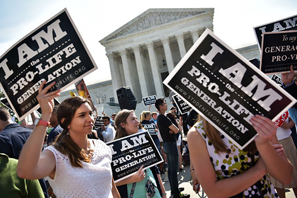 AntiAbortion_Getty