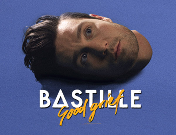 Bastille_GoodGrief_feature