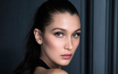 BellaHadid_DiorBeauty