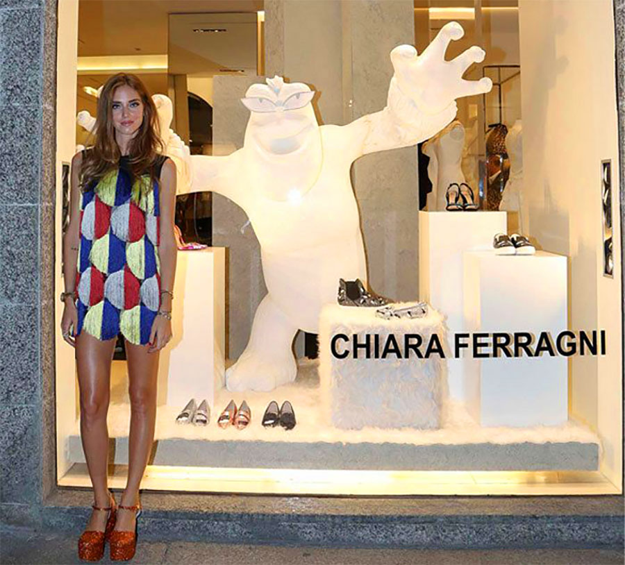ChiaraFerragni_Event