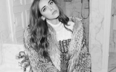 ChiaraFerragni_preview