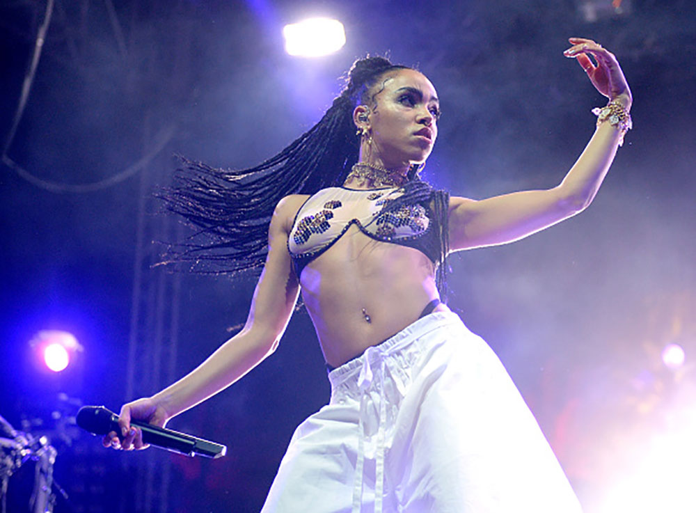 FKATwigs_Getty