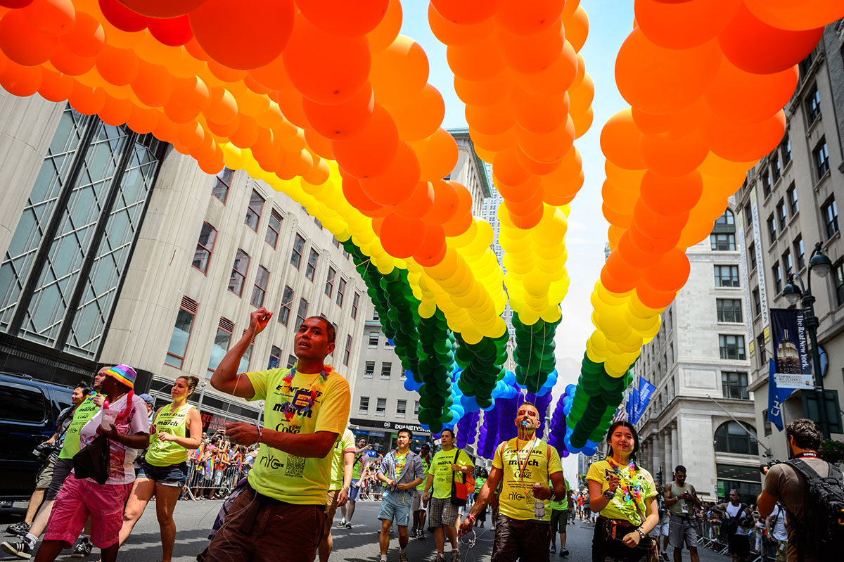 GayPrideNYC_TimeOut