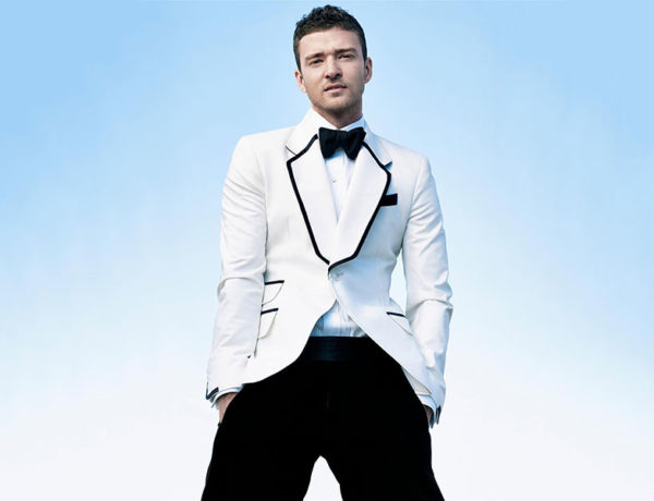 JustinTimberlake_preview