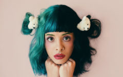 MelanieMartinez_feature