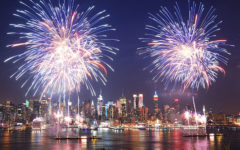 NYCFireworks_preview