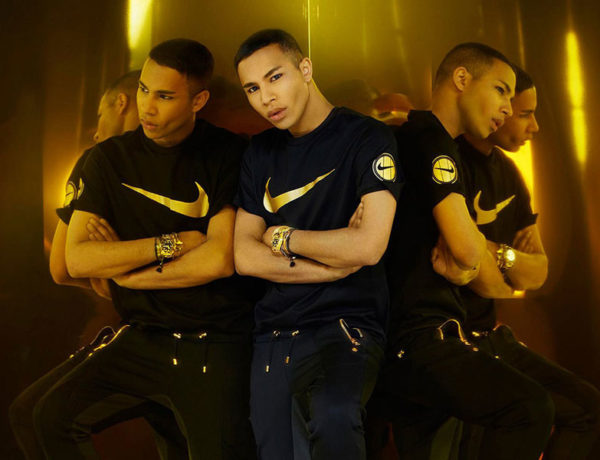 OlivierRousteing_Nike_preview