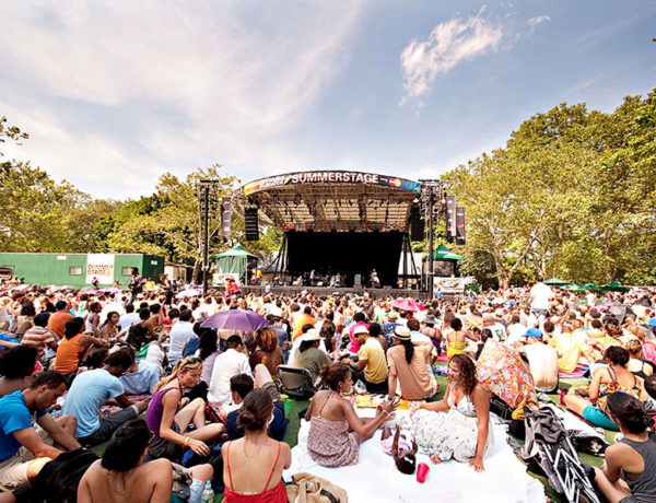 SummerStage_preview