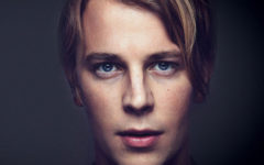 TomOdell_WrongCrowd