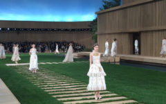 chanel-couture-spring-2016-runway preview