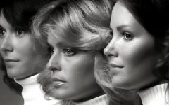 farrah-fawcett-kate-jackson-and-jaclyn-smith-of-charlies-angels-charlies-angels-1976