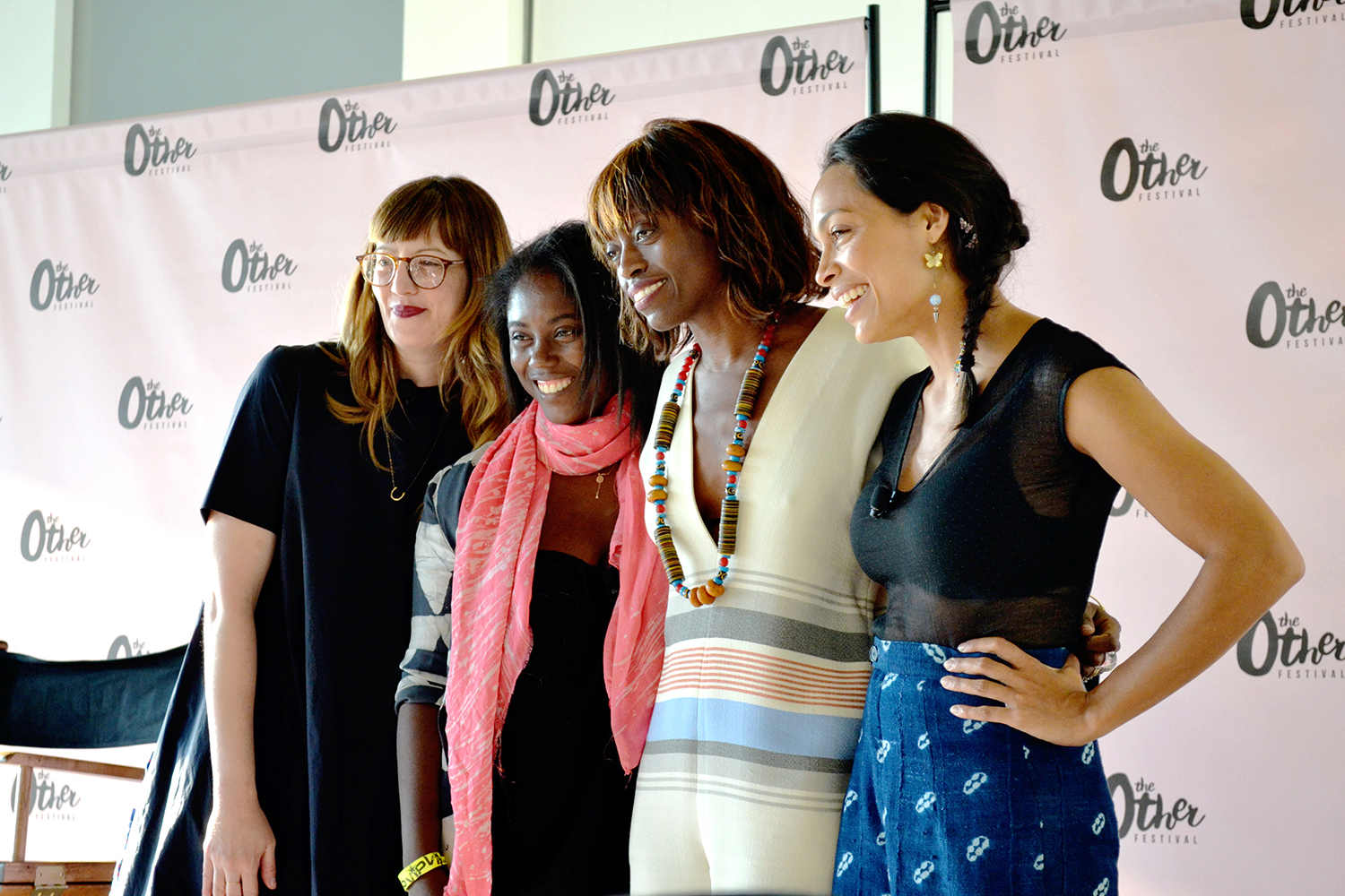 THE OTHER FESTIVAL HITS NYC – PROMOTING INSPIRATIONAL ...