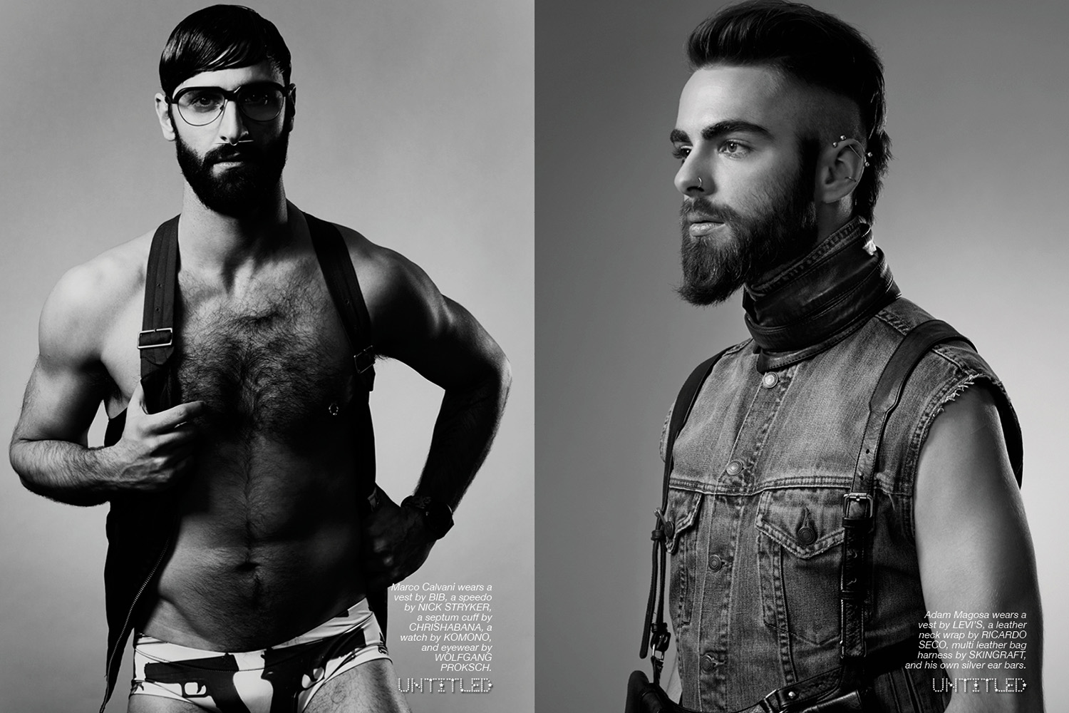 Hombres-The-Untitled-Magazine-Photography-Michele-Aboud-3