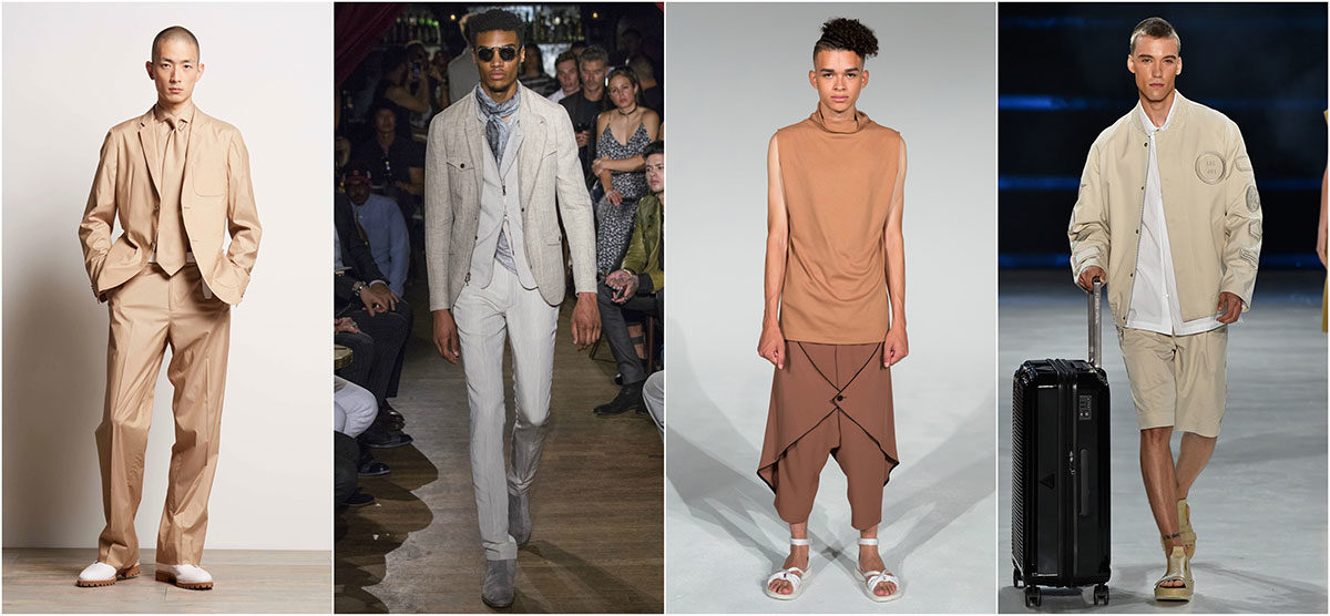 Menswear_Neutrals Collage