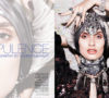Opulence - The Untiled Magazine - Photography by Samantha Rapp