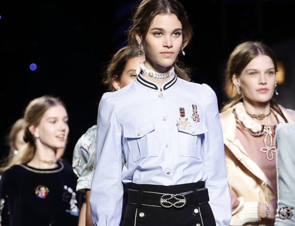 TommyHilfiger_NYFW_feature