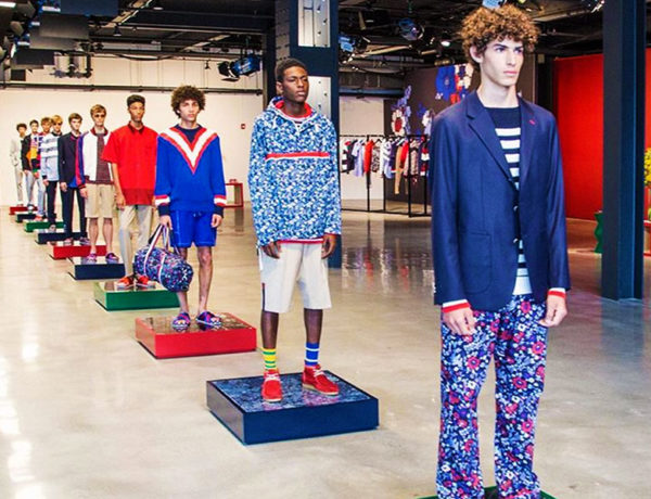 TommyHilfiger_SS17menswear_preview