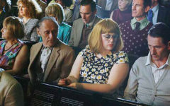 AlexPrager_LaGrandeSortie2_preview