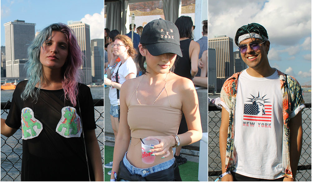 FullMoonFest_StreetStyle_Collage