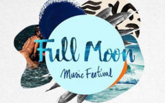 FullMoonFestival_preview