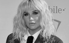 Kesha_Billboard_Getty_bw