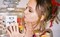 LilyRoseDepp_Chanel5_2preview